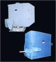 Three Phase Motors Three Phase Motor Manufacturers