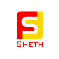 Sheth Fabricators Private Limited