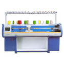 Imported Computerized Flat Knitting Machines