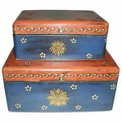 Boxes 55