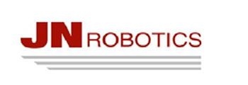 J N Robotic Automation Private Limited
