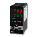Temp Controller - DTA Series