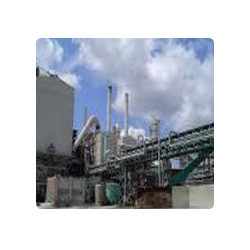 Chemical Industrial Equipment