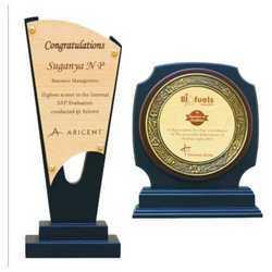 Solid Wood Award