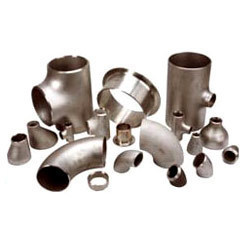 Butt Weld Pipe Fittings, Alloy Steel Pipe Fittings & Carbon Steel Pipe Fitting