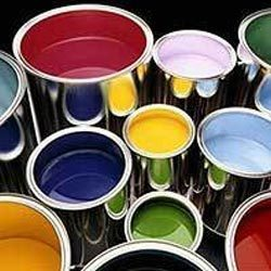 Epoxy Paints Suppliers Manufacturers Amp Dealers In