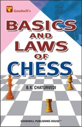 Basics And Laws Of Chess