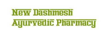 New Dashmesh Ayurvedic Pharmacy
