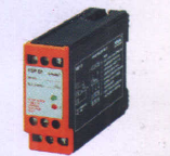 Minilec single Phasing Preventer, Water Level Controller, Motor & Pump Protection Relay