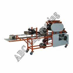 Chapathi Machine