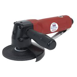 Pneumatic Air Angle Grinder