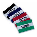Captain Armbands