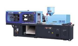 Union Injection Moulding Machine
