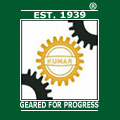 Kumar Metal Industries Pvt. Ltd.