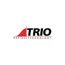 Trio Automation Solutions