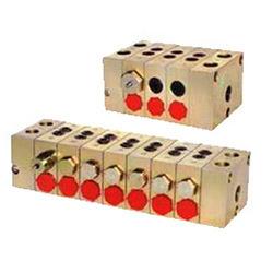 Distribution Blocks
