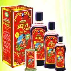 Amrit Varsha Cool Oil