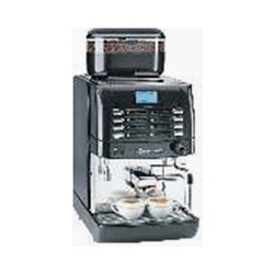 Coffee Machine Super Automatic