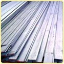 mild steel selection structural selection
