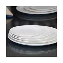 urmi crockery items