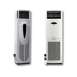 Voltas Air Conditioners Chennai - Buy & sell voltas air conditioners at best price in Chennai. List of dealers, suppliers of voltas air conditioners offering
