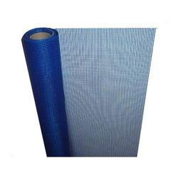 Fiber Glass Mesh for Thermal Insulation