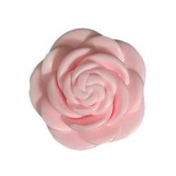 Rose Flower Soap