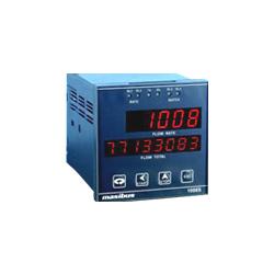 Flow Indicators Totalizer Model 1008s