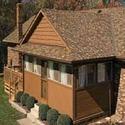 Landmark Premium Roofing Shingles