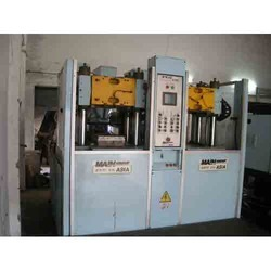 Footwear Machines (Main Group BS-100)
