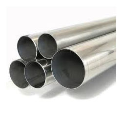 Stainless Steel Tubes 410S