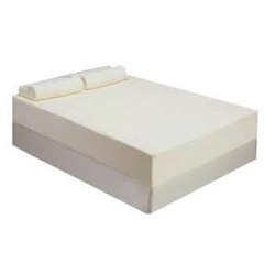 Koyar Foam Mattress