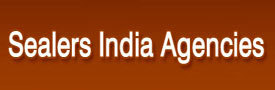 Sealers India Agencies