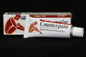 Counter Pain Balm