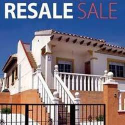Residential Resale Properties