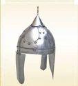 Norman Helmet
