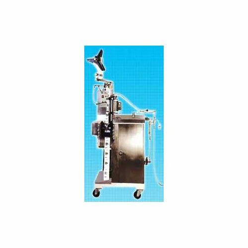 Sachet Packer Liquid Filler