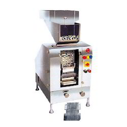 Automatic Capsule Loading Machine