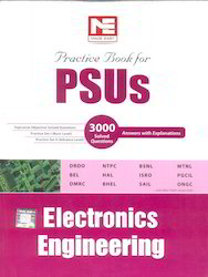 PSUs Electronics Engineering
