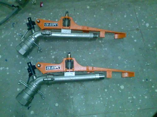 Eagle Engineering Industries Rajkot Manufacturer Of