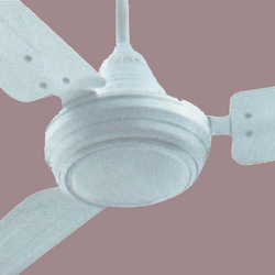 Speed Ceiling Fan