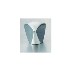 Triangular Faucet Handle