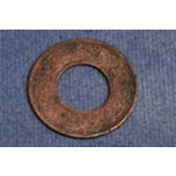Bronze Coins Cleaning Conservation Services