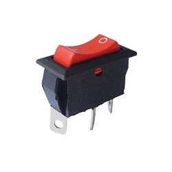 VKY Rocker Switches - Code VKY-644