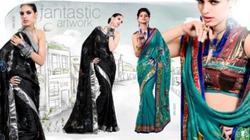 Indian%20Saree
