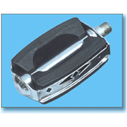 Standard Bicycle Pedals  : MODEL BP-4139