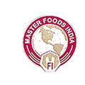 Master Foods India