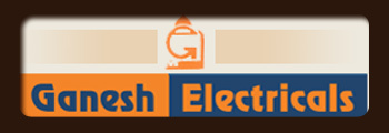 Ganesh Electricals