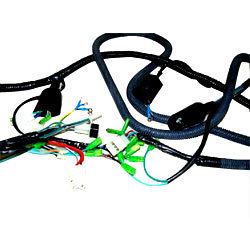 Instrument Panel Harness