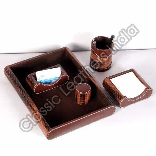 Decorative Tabletop Accessories